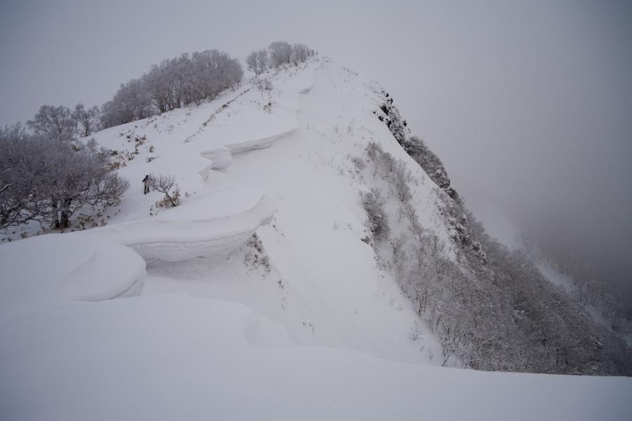 monbetsu20130120-4559.jpg