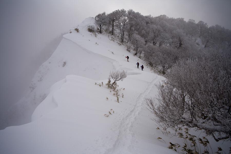 monbetsu20130120-4598.jpg