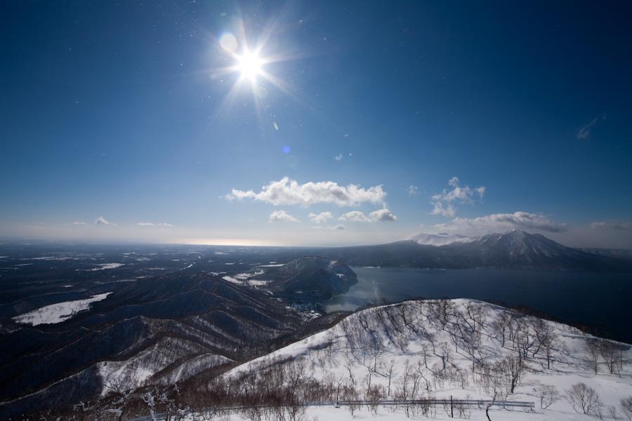 monbetsu20130223-5485.jpg