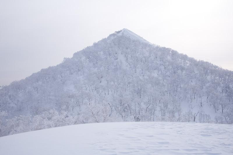 shiraoidake20130126-4631.jpg