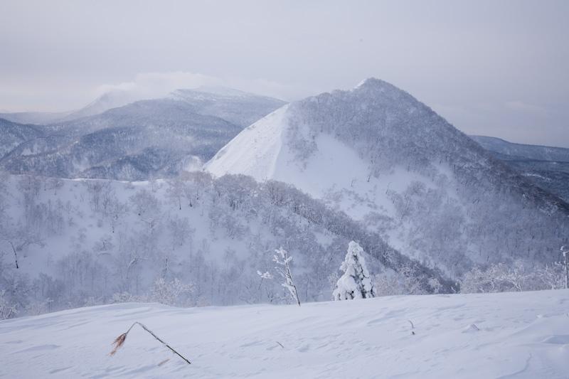 shiraoidake20130126-4634.jpg