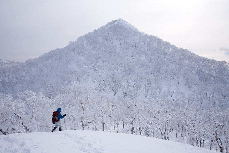shiraoidake20130126-4640.jpg