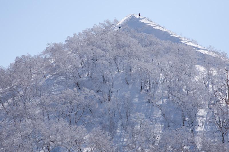 shiraoidake20130317-5708.jpg