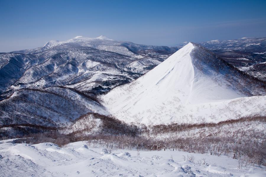 shiraoidake20130317-5731.jpg