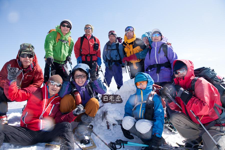 shiraoidake20130317-5739.jpg