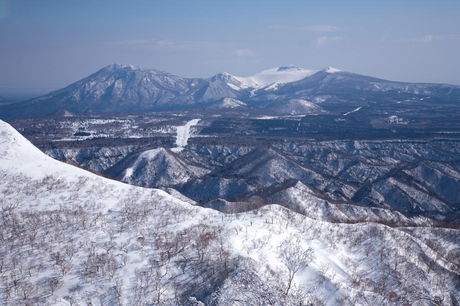 shiraoidake20130317-5751.jpg