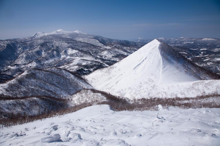shiraoidake20130317-5754.jpg