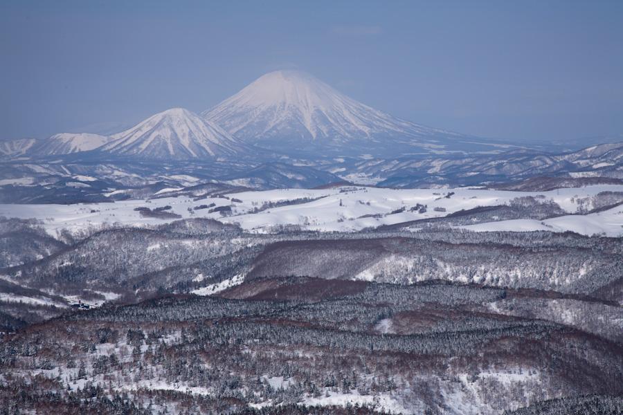 shiraoidake20130317-5763.jpg