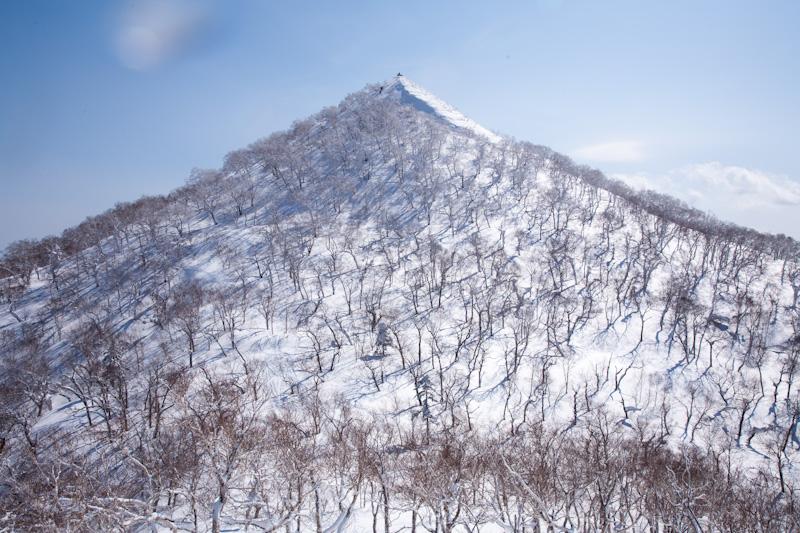 shiraoidake20130317-5786.jpg