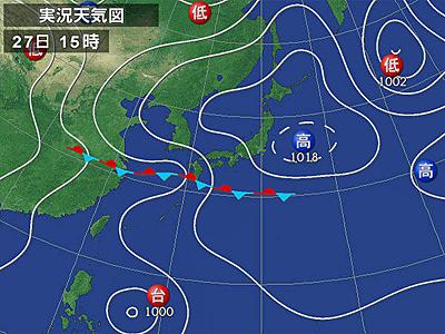 weathermap00_edited-1.jpg