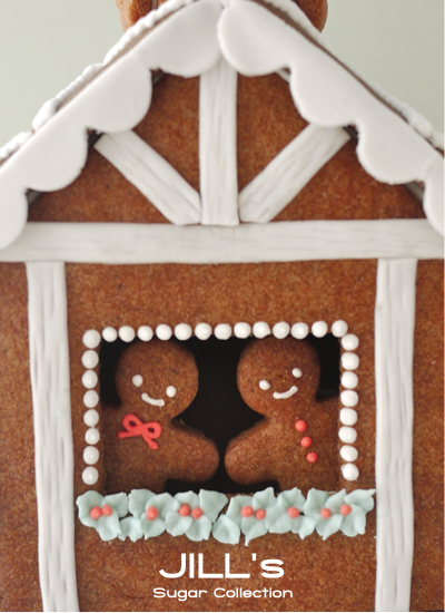 gingerbreadhouse2014