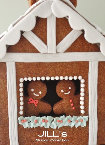 gingerbreadhouse2014