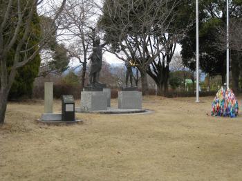 市民公園 004