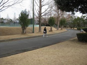 市民公園 002