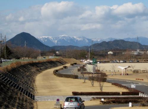 野洲川親水公園 004