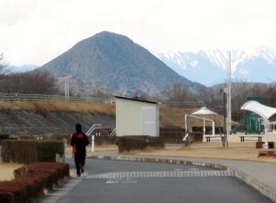 野洲川親水公園 003