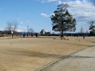 野洲川親水公園 005
