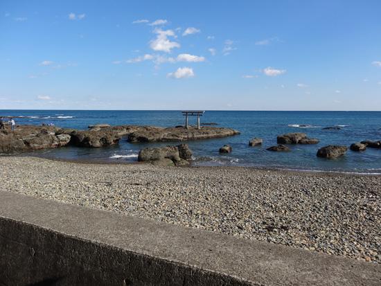 oarai-2014_03.jpg