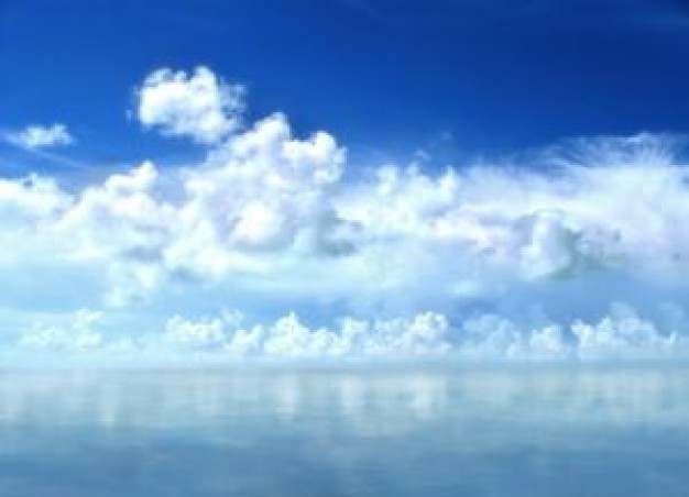 key-west-seascape.jpg