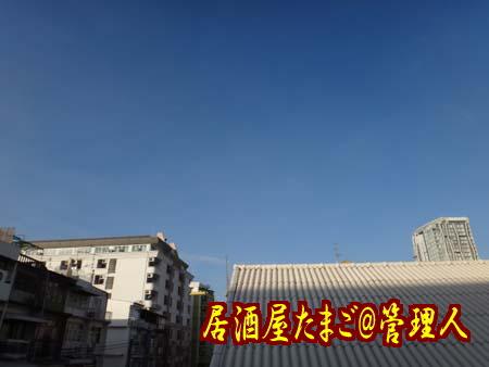 20121025_4