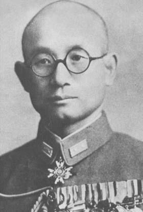 Tuji_Masanobu.jpg