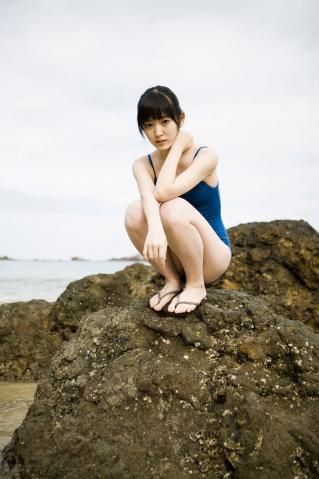 airi_suzuki606.jpg