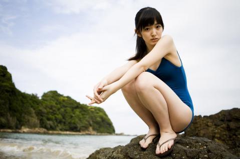 airi_suzuki607.jpg