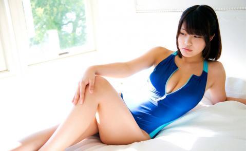 asuka_kishi1103.jpg