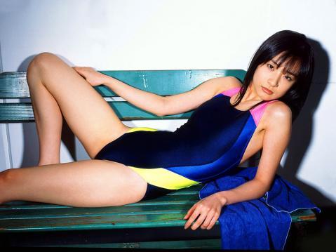 ayano_yamamoto243.jpg