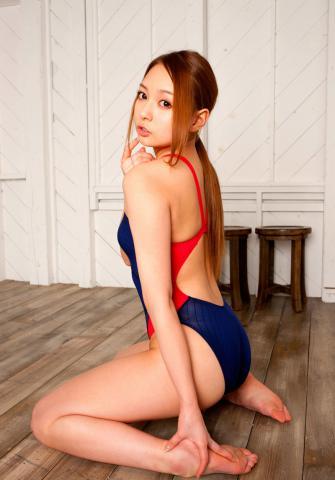 ayuri_hina1014.jpg