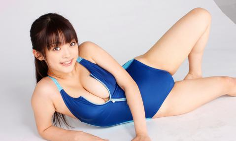 chiaki_hirokawa1117.jpg