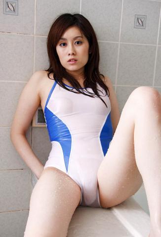 chiharu_houi_dgc1037.jpg