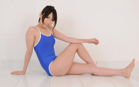 chika_arimura_LP_05_013.jpg