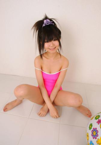 himeka_LP4233.jpg