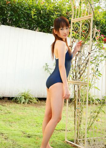 honami_komatsu1111.jpg