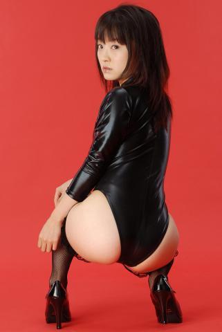 kana_moriyama_bwh1069.jpg