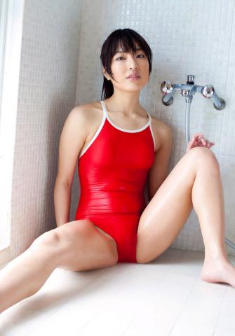 kana_yume3064.jpg