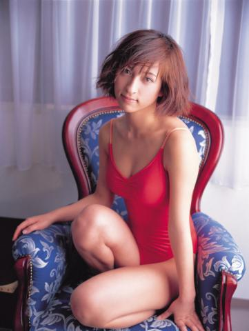 kasumi_nakane995.jpg