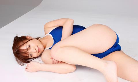 kei_irai1119.jpg
