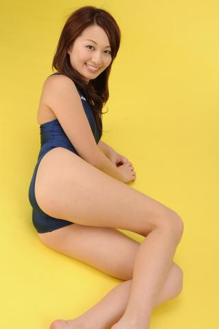 konomi_sasaki_bwh1027.jpg