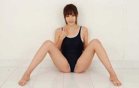 kotomi_nagisa_LP_04_011.jpg