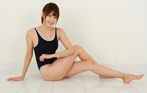 kotomi_nagisa_LP_04_022.jpg