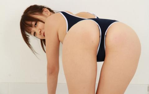 kotomi_nagisa_LP_04_029.jpg