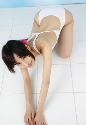 mai_miura_LP_04_034.jpg