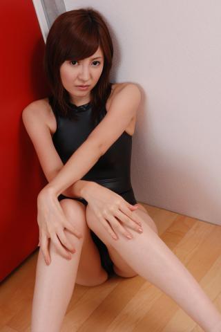 mami_takahashi_bwh1037.jpg