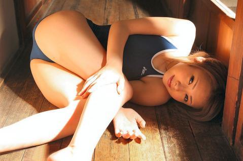 marimi_natsuzaki109.jpg