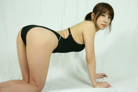 maya_hirakawa_bwh1012.jpg