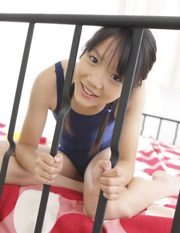 michiru_marukawa125.jpg