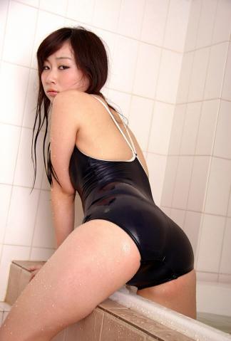 miina_yazawa_dgc1057.jpg