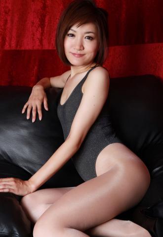 mio_wakabayashi_dc1126.jpg